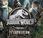 Découvrez l'exposition consacrée film Jurassic World!