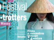 septembre, Festival Globe-trotters vous attend Massy