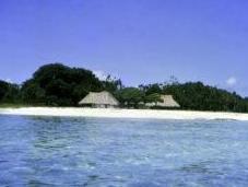 part d'Histoire îles polynésiennes Wallis Futuna dévoile sous plume d'Aloïse Baudouin