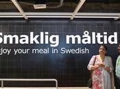 L'enseigne suédoise Ikea s'installe Inde