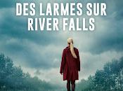 larmes River Fall Alexis Aubenque