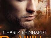 L'appel renard Traqué Charly Reinhart
