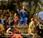 magnifique nouvel opus Philippe Pierlot dédié cantates Bach