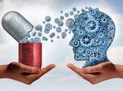 ADDICTIONS, alcool, cocaïne… Hormone satiété contre toxicomanies