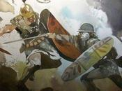 guerre Gaules passera RTBF