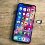 enfin possible d'activer iPhone sans carte
