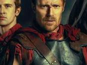 Roman Empire Master Rome