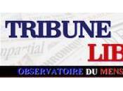 nuances Macron XXVIII