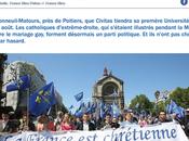 #Civitas l'université front