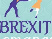 Brexit romance, Clémentine Beauvais