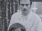 André Téchiné Jacques Nolot, complices