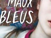 maux bleus Christine Feret-Fleury