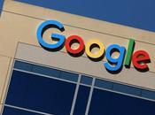Google compte ouvrir première boutique physique.