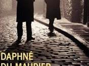 """bouc émissaire"""" Daphné Maurier"""