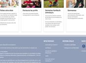 HandiAnim nouveau site mise relation avec animateurs spécialisés