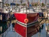 Vivre bateau