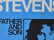 Stevens Father