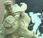 Musée chinois quotidien accueille collection Dautresme dans chapelle Lodève