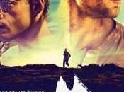 [Critique] PAPILLON (2018)