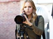 Hulu prépare retour Veronica Mars avec Kristen Bell