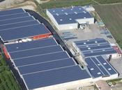 nouveaux acteurs secteur photovoltaïque