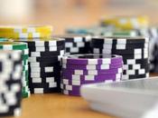 casinos ligne sont plus populaires jamais partout dans monde