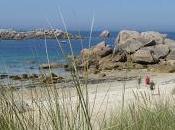 Kerlouan Finistère-Nord
