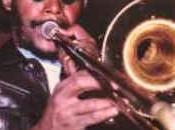 Wareika Hill Sounds 'Chant Rasta'