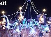 premier festival d'Aurillac…