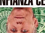 dollar repart hausse Argentine [Actu]