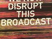 Paradigmes paradoxes télévision américaine