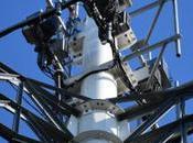 L'achat d'un amplificateur GSM/3G/4G pour sortir zones blanches