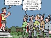 Macron réformateur