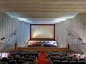 Cinema Paradiso*********Happiness Todd Solondz