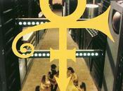Prince NPG-Love Symbol-1992