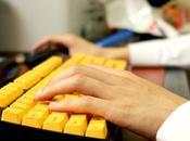 clavier multifonctionnel pour jeux vidéos plus sensationnels!