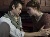 Mary Shelley naissance Frankenstein