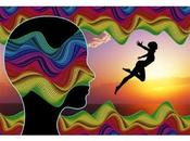 L'auto-hypnose fait merveilles piqure rappel