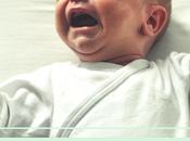 Tout savoir bébé témoignage, astuces.