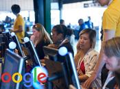 recette Google pour réussir hackathon