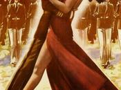 L'amour vient dansant (You'll never rich)
