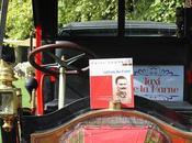 Lettres Front invitées plus grand rassemblement historique international Avignon