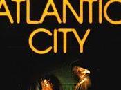 Atlantic City Louis Malle (1980)