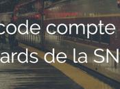 Micode compte retards SNCF