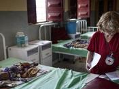 Inscriptions ouvertes pour formation HELP cours humanitaire tout terrain professionnels santé