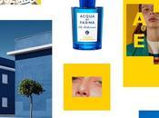 Hermès, Acqua Parma, Boucheron, prolongent votre