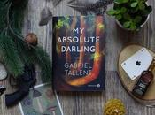 absolute darling Gabriel Tallent