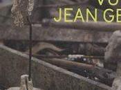 L'atelier d'Alberto Giacometti Jean Genet, catalogue l'exposition