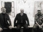 Chefs d'oeuvre collection Franz Bayern Pinakothek Moderne