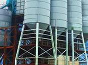 liste prix pour machine mélange ciment station béton Bordj Arreridj